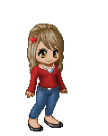 Brianna_Ryce's avatar