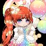 Dreams Collide's avatar