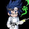 Professor Cero 99's avatar