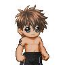 MasterChief95's avatar