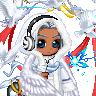 TheBrokenHearted-_TBH_-'s avatar