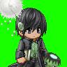 cloudxstarz's avatar