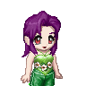 Yasu Onee-chan's avatar