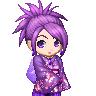Kiicho's avatar