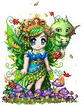 pixie_wings 12