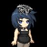 rola-kins's avatar