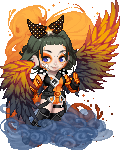 Rag0Doll's avatar