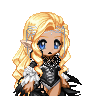Xkissing in the rainX's avatar