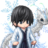 pauruaruse's avatar