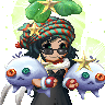 suprise-me's avatar