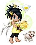 krazyelly15's avatar