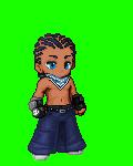 i WiNn's avatar