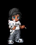 Rashad SL's avatar