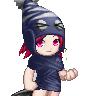 YaoiKittyBoy's avatar