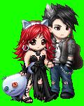 skaterchick95's avatar