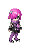 Emily Kane 07's avatar