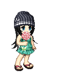 suzylee33's avatar