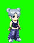KumoriKokoro's avatar