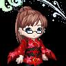 ~Fire_Bending_Moose~'s avatar