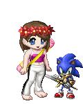 08kat830's avatar