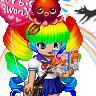 brebefine53's avatar