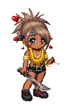 xxSwaggin_sexy_bloodZxx's avatar