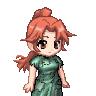 angelbabygirl501's avatar