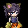 ShiningStar131's avatar