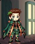 Inventoe's avatar