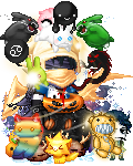 free creampie's avatar