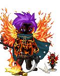 shadow00f's avatar