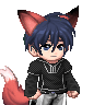 BoundlessWings's avatar