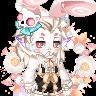 Nezj's avatar