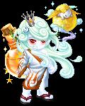 Jessy NasKirunin's avatar