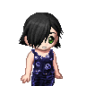 fun_lover's avatar