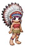 tinyanapie's avatar