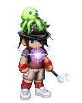 Cuz Im Bored's avatar