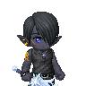 Deathwolf sw's avatar