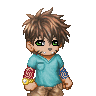 AyoItalianWolf's avatar