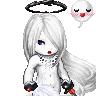 21st_Cherry_Toy's avatar