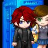 Hino Recca's avatar