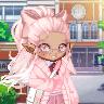 Numbuh 278 's avatar