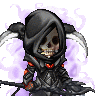 Death Knight Bane's avatar