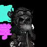 Sayrien's avatar