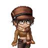 clarientunicron555's avatar