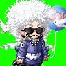banana hamick's avatar