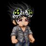 EmoMetal 99's avatar