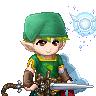 Link Kokiri Forest's avatar