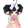 Hilda_Nakajima_Aben's avatar