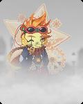 C0GTALE-M0NSTERKlD's avatar